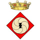 Escut Ajuntament de Peramola.