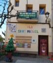 Escola Sant Miquel